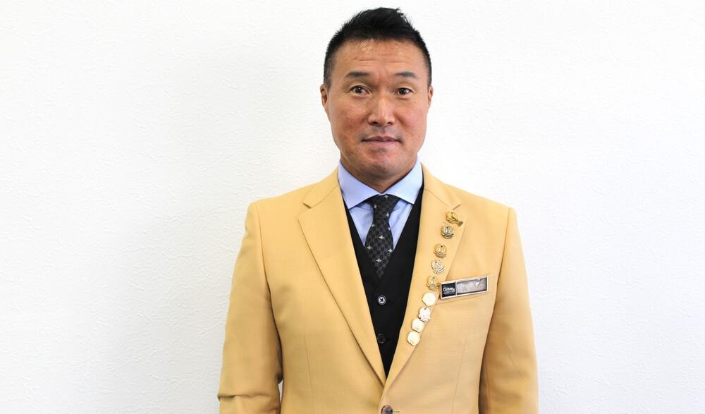 Miyakawa  Kazuhide写真