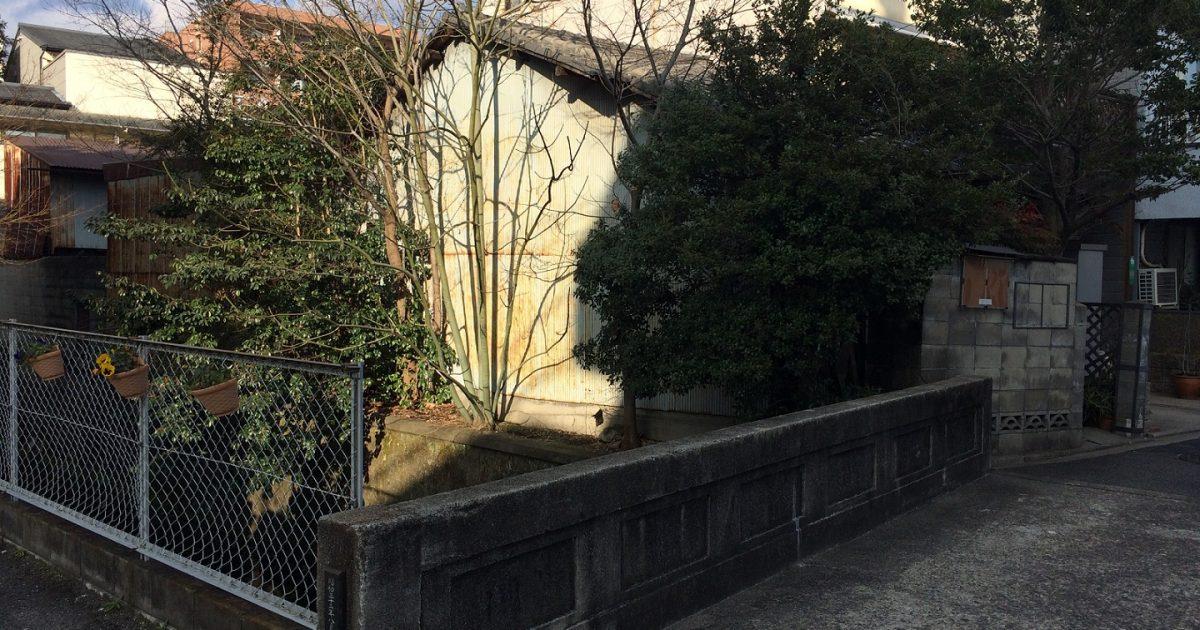 中京区_川沿いの物件